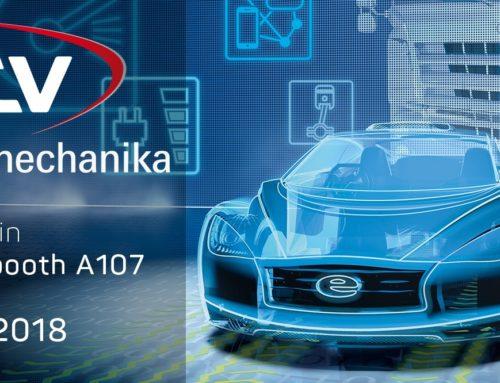 acv at Automechanika Istanbul 5-8.4.2018