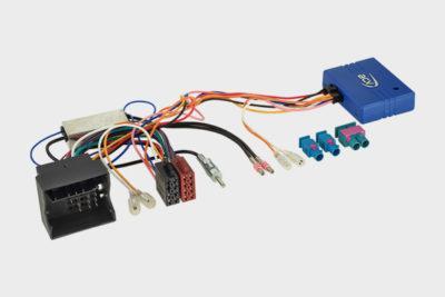 Elektronik Kabelsatz