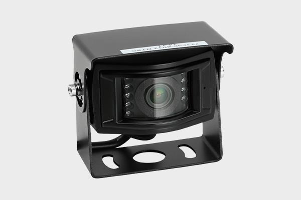 Produktbeispiel Kamerasystem